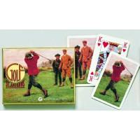 Kanasta St.Andrews Golf