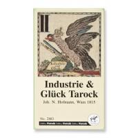 Industrie&Glück Tarock