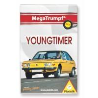 Kvarteto Youngtimer